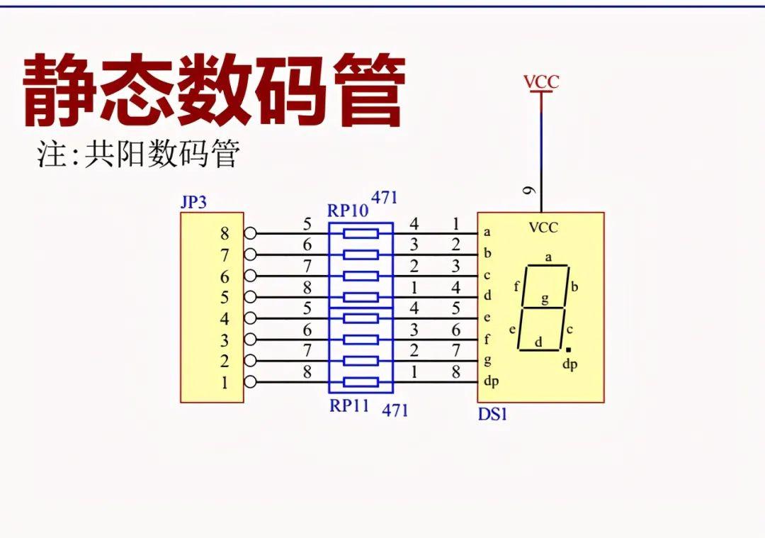 d1da4d34-a2ce-11eb-aece-12bb97331649.jpg