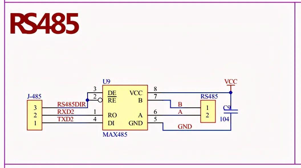 d202c3cc-a2ce-11eb-aece-12bb97331649.jpg