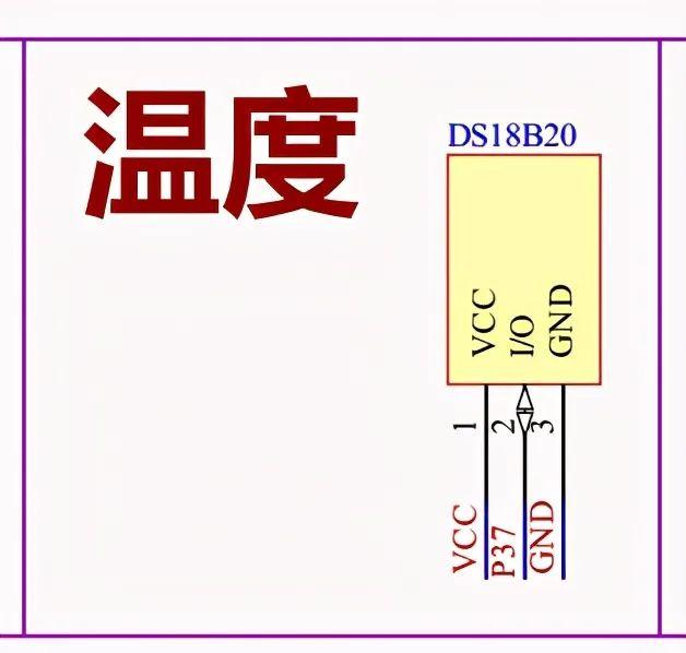 d2ac041e-a2ce-11eb-aece-12bb97331649.jpg