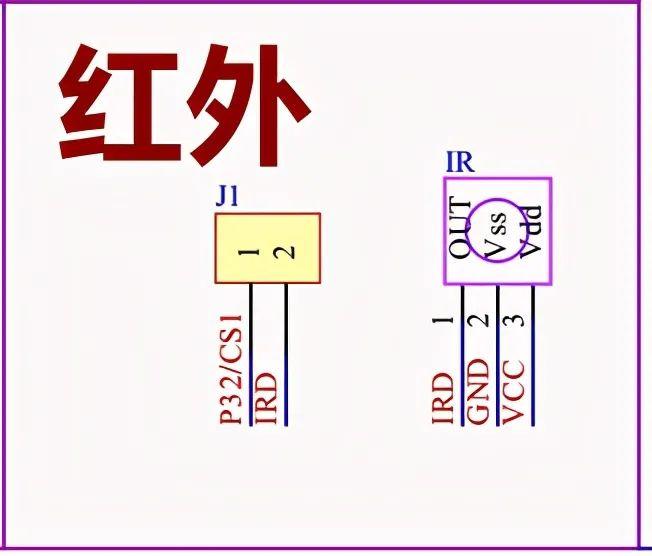 d2b6151c-a2ce-11eb-aece-12bb97331649.jpg