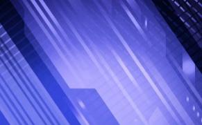 2021年首场DevRun智能基座昇腾鲲鹏高校行活动圆满结束