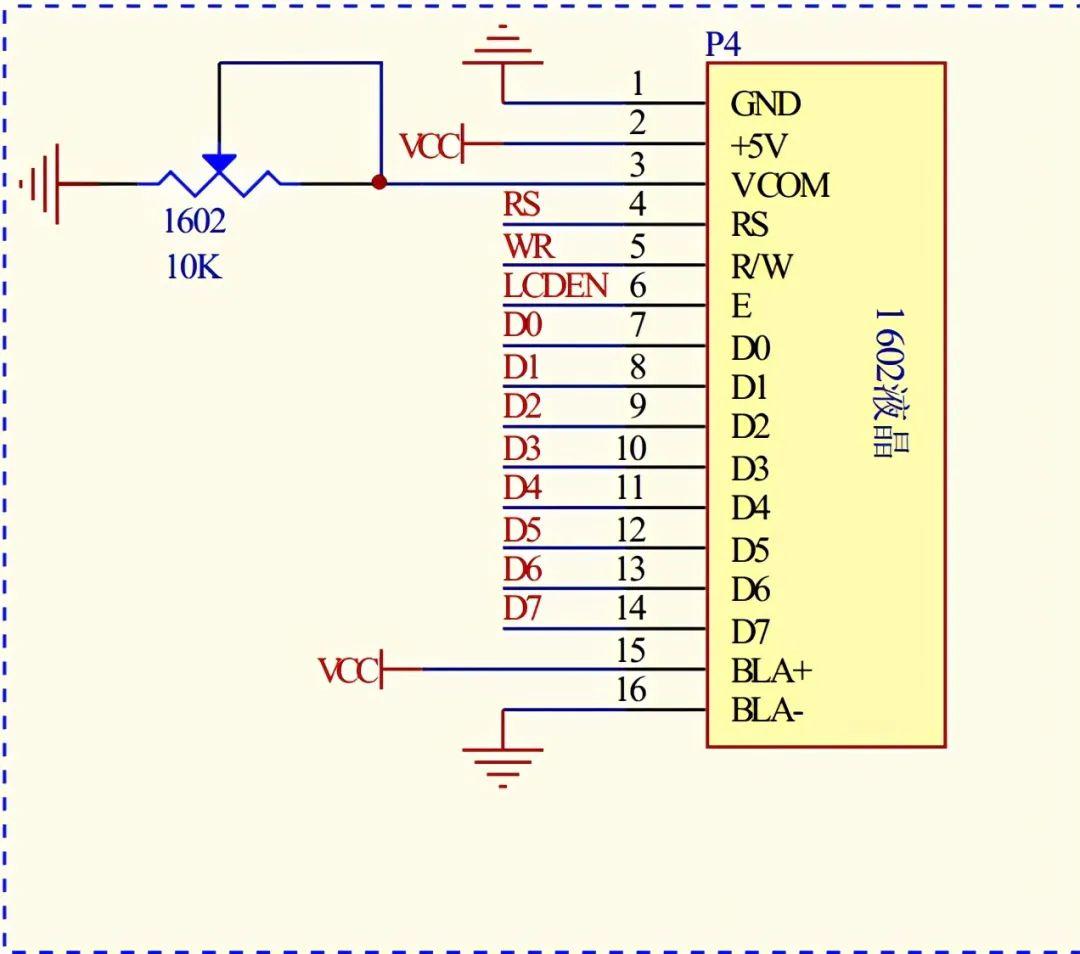 d496d5c4-a2ce-11eb-aece-12bb97331649.jpg
