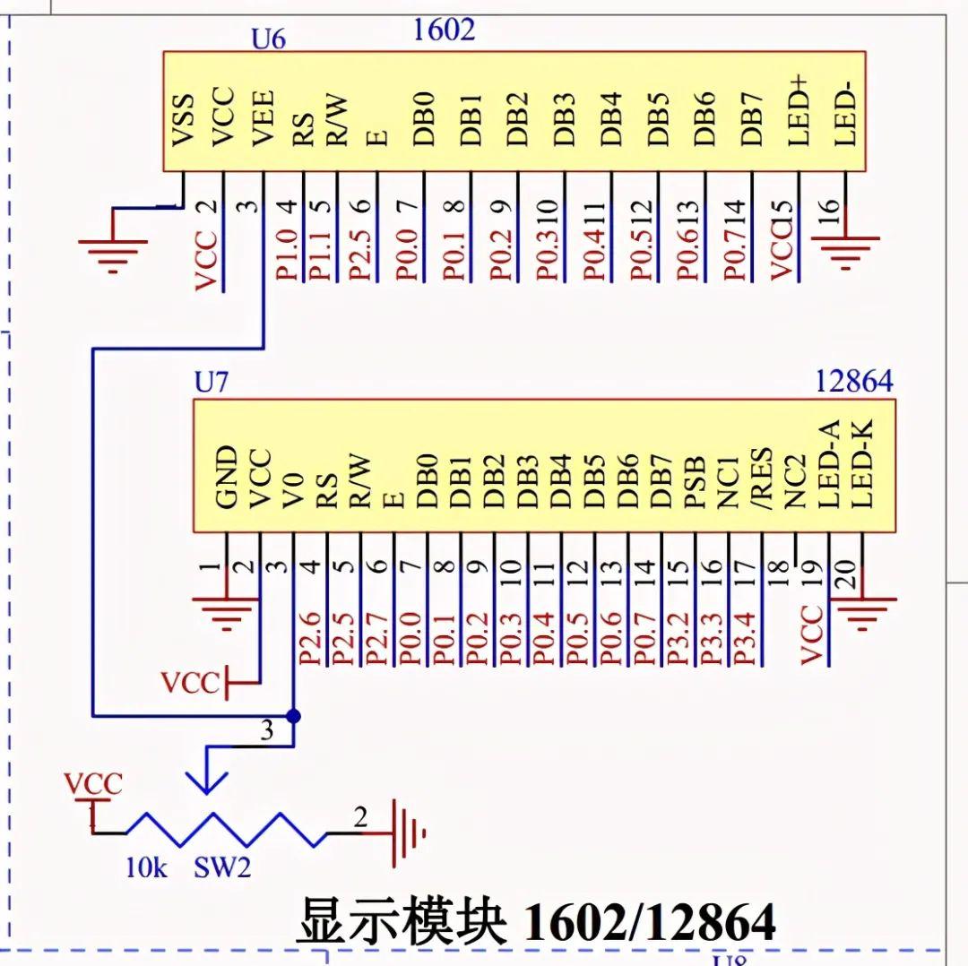 d3f0acbc-a2ce-11eb-aece-12bb97331649.jpg