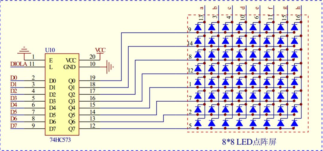 d44ccda8-a2ce-11eb-aece-12bb97331649.png