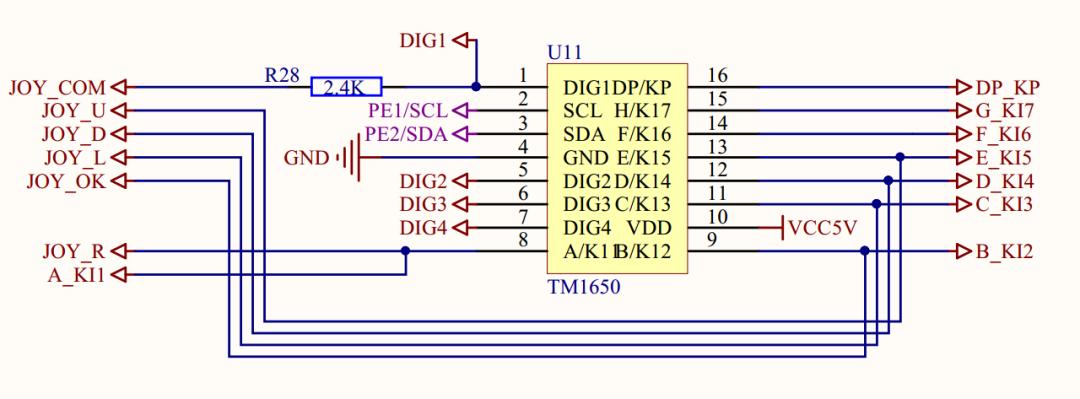 d59d7252-a2ce-11eb-aece-12bb97331649.png