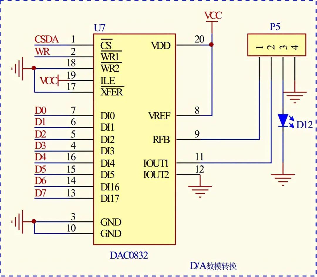 d47a6cb8-a2ce-11eb-aece-12bb97331649.jpg