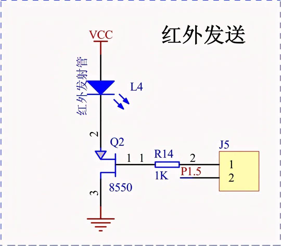 d3e1e060-a2ce-11eb-aece-12bb97331649.jpg