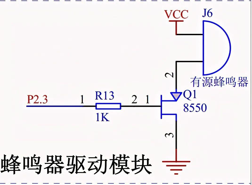 d40946e6-a2ce-11eb-aece-12bb97331649.jpg