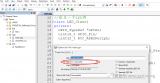 简述关于Keil、STM32 用C++编写流水灯程序
