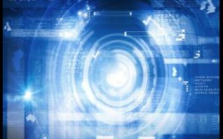 LED视显技术为博鳌亚洲论坛年会护航