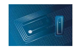无线传感器技术可有效监测交通基础设施的物理状况