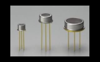 ActLight新型光电二极管技术现通过代工厂官方网站上市