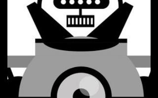 轨道智能巡检机器人的功能介绍