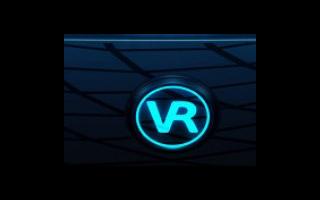 3D建模和VR全景展示技术在家具行业的优势及功能