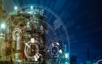 五大工業4.0發展趨勢勾勒未來工廠