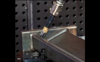 超声波塑料焊接机使用注意事项