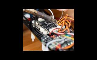 超声波焊接机部件装配有哪些注意事项