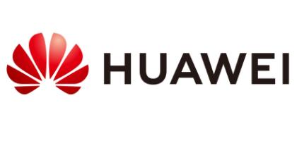 華為上架全新服務,國內手機品牌取消充電頭方案獲贊