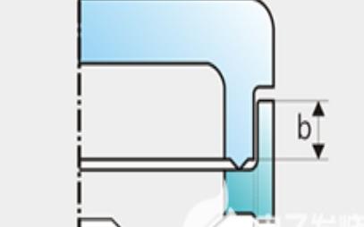 超声波焊接设计方案