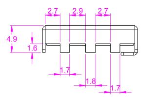 毫米波传感器测试专业版资源下载