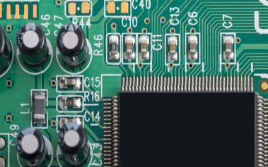 开关电源EMI以及散热的详细分析(一)