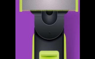 電動剃須刀氣密性防水測試案例