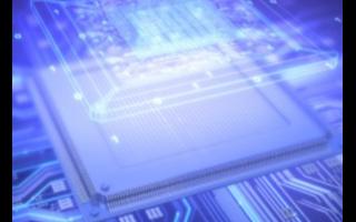 顶尖测试测量企业为何要自研芯片?