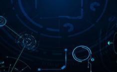 1α制程如何提升终端产品体验?