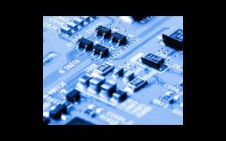 國民技術:構建更完善的MCU開發生態