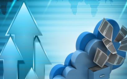 解析云存储安全性和数据加密问题
