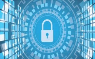 兆芯安全网关解决方案助力国内网络信息行业构建自主安全体系