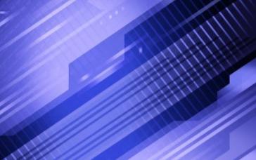 零信任业务安全产品方案提供商芯盾时代受邀核电展
