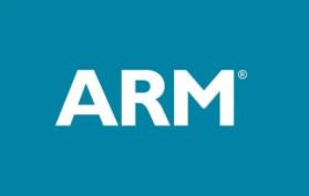 華為隱患已經被排除,Arm V9架構不受美條例約...