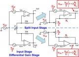 電子電路中噪聲的產生如何抑制?