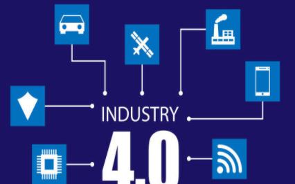 关于工业互联网赋能区域产业升级