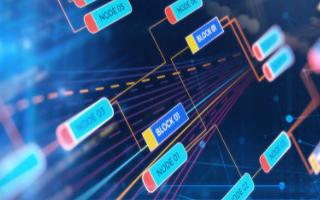 基于区块链的一体化应急应战机制研究综述