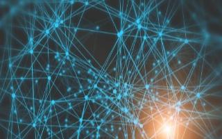 河北移動與華打造全國首張室內5G泛在千兆網絡