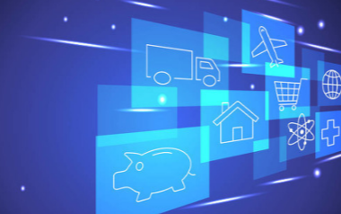 EMCP平台-空调远程管理云平台的优势是什么