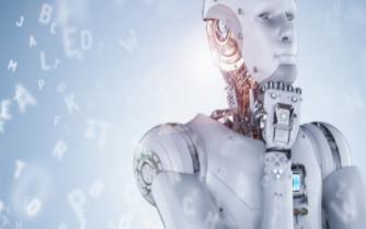 一种全新的轮式移动机器人轨迹跟踪控制算法