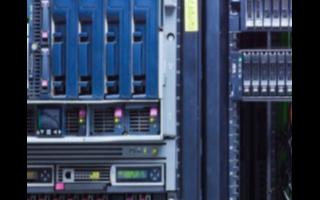 DDR5内存和数据中心正迎来发展新契机