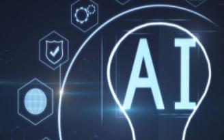 安富利攜手合作伙伴共同展示AI創新技術及應用