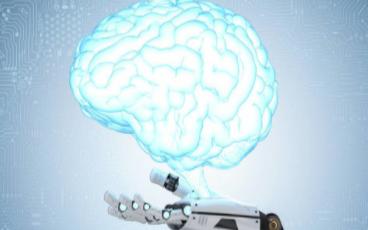 中国人工智能专利申请量居世界第一!