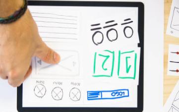 推薦七個好用的、可提高工作效率的網站工具