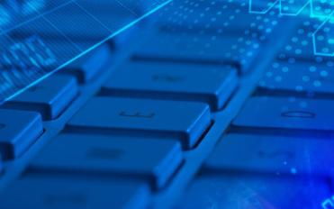 如何使用企业数据分析EDA?
