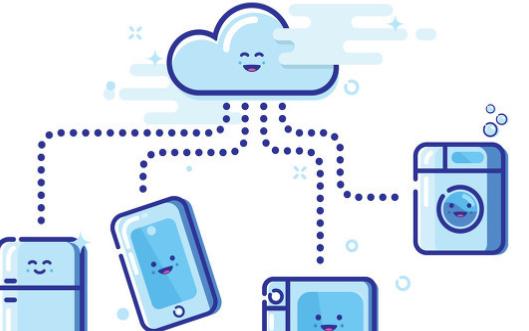 企业组织如何在云计算中构建速子核心技术业务?