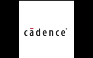 Cadence推出全新DSP面向高端应用和始终在...
