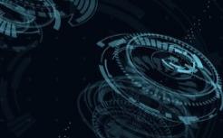 深兰核酸检测一体机获IF设计大奖,赋能世界第四次工业革命发展