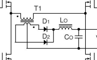 低成本高性能的新一代高压功率MOSFET