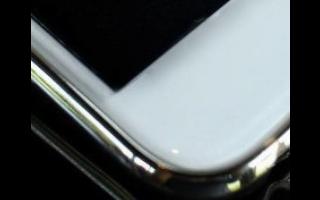 一加9系列手机是否具有防水功能