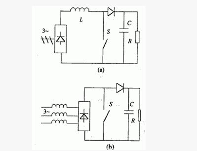 如何快速的设计大容量开关电源电路及实现?